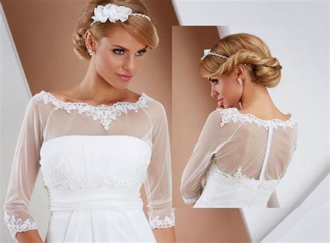 351 best DETACHABLE wedding gown straps, sleeves, keyhole
