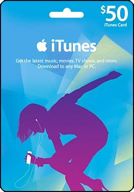 How Much Are Itunes Gift Cards - 17 best ideas about itunes gift cards on pinterest itunes gift card store and gift