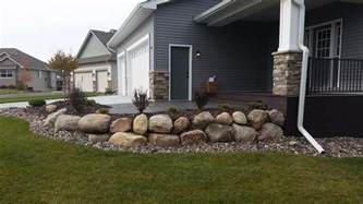 how much do landscape boulders cost outdoor goods