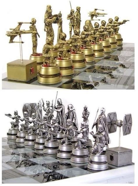 best chess set best chess set stuff