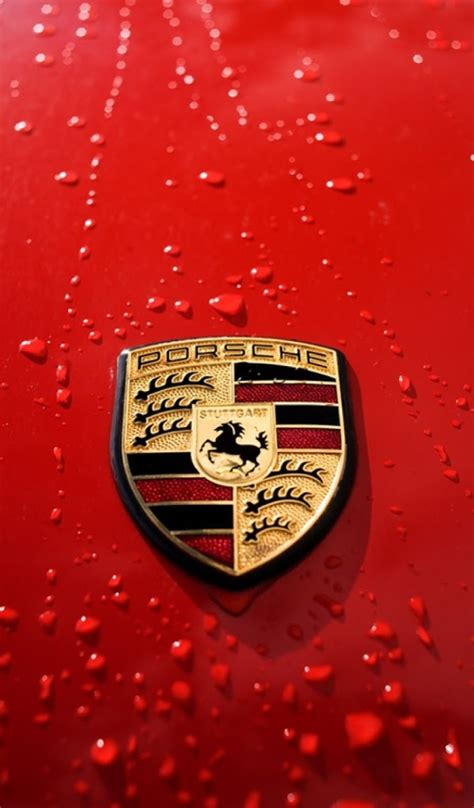 car wallpaper note 4 galaxy note hd wallpapers porsche galaxy note hd wallpaper