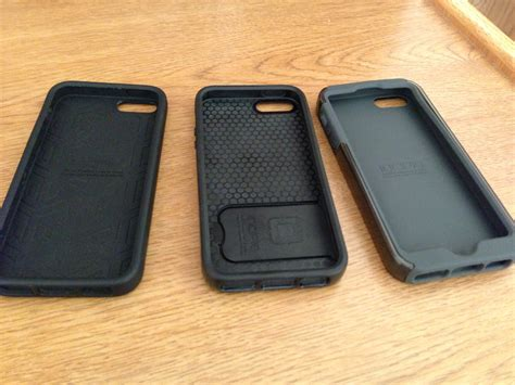 incipio iphone 5 case review incipio iphone 5 kicksnap dualpro shine ovrmld