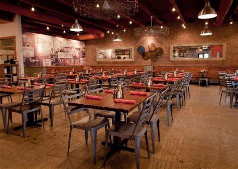 brgr kitchen bar prairie village menu prices