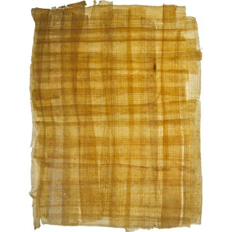 Papyrus Selbst Herstellen by Papyrus Echter Papyrus Boesner