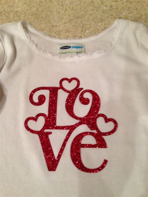 valentines day shirt ideas shirts silhouette cameo and silhouette on