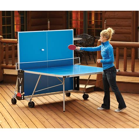 pool table movers south jersey viper aspen outdoor table tennis table nj gamerooms