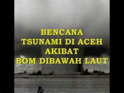 detik tsunami aceh musica movil musicamoviles com