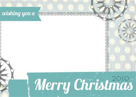 christmas card god words free christmas card god words templates