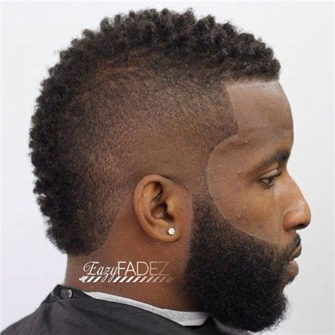 hair cuts great or knot brandy 25 best ideas about hair for men on pinterest hair