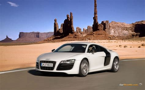 audi r8 wallpaper audi r8 v10 wallpaper cool car wallpapers