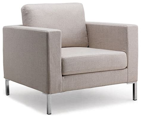 Contemporary Armchairs Portobello Armchair Contemporary Armchairs And Accent