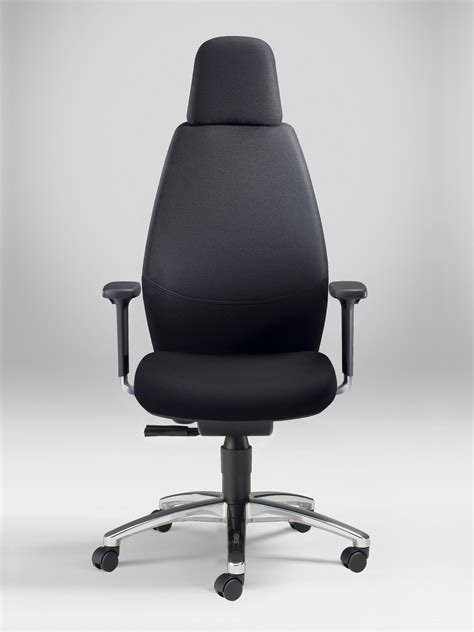 stuhlvertrieb dauphin shape comfort executive 28950