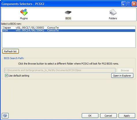 format game ps2 untuk laptop gratis game ps2 untuk pc tanpa emulator for pc hilldog