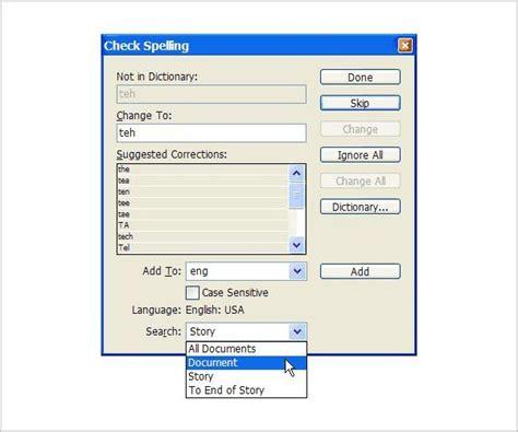 indesign tutorial menu 30 simple useful adobe indesign tutorials to enhance