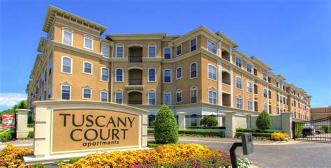 tuscany appartments tuscany court apartments houston tx apartment finder