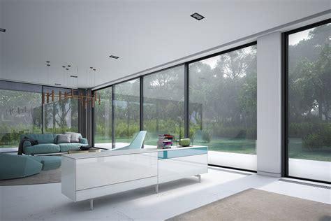 küche esszimmer wohnzimmer in einem raum kann ich ein kleines schlafzimmer schwarz grau gestalten