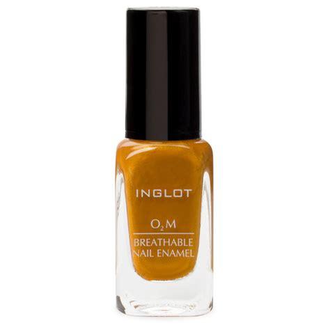 Inglot Nail Enamel 626 inglot cosmetics o2m breathable nail enamel 628 beautylish
