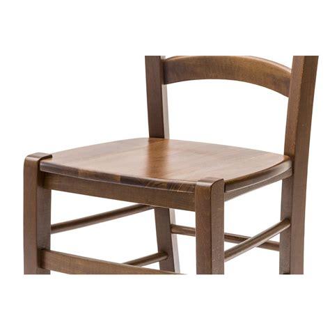 sedie in legno massello emejing sedie in legno massello ideas acrylicgiftware us
