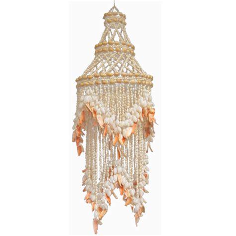 sea shell chandelier ariel one light sea shell chandelier rosenberryrooms