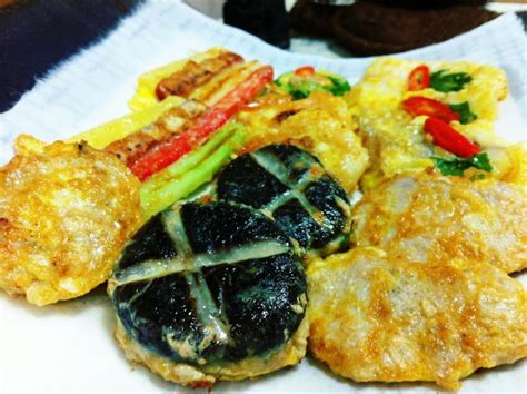 cook like a real korean cookbook enjoy the spices and food of korea books mannam korean cooking class made modeum jeon mannam
