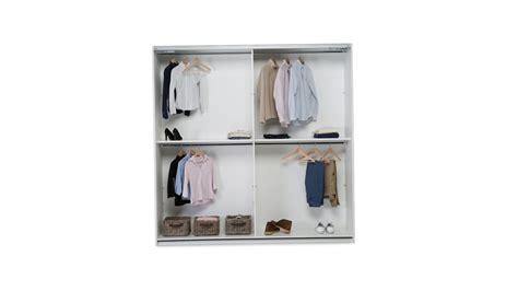 home love design brescia brescia wardrobe azura home design