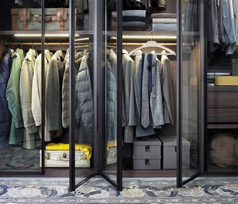 scatole per cabina armadio contenitori per armadi consigli armadi