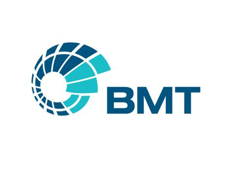 Home Design Firms Graphic Design Services Supplied To Bmt Defence Services