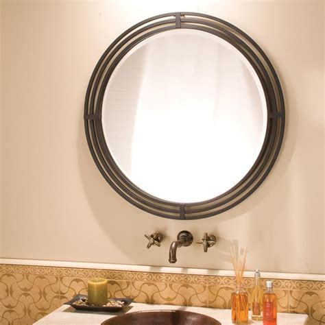 bathroom mirrors uk only bathroom mirror products pl brass 100 bathroom mirrors