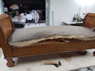 reparation canape r 233 paration de canap 233 s et fauteuils strasbourg