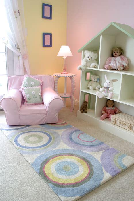 little girl bedroom ls 可愛い 子供部屋 の レイアウト見本 インテリア レイアウト かわいい 子供部屋 の サンプル画像