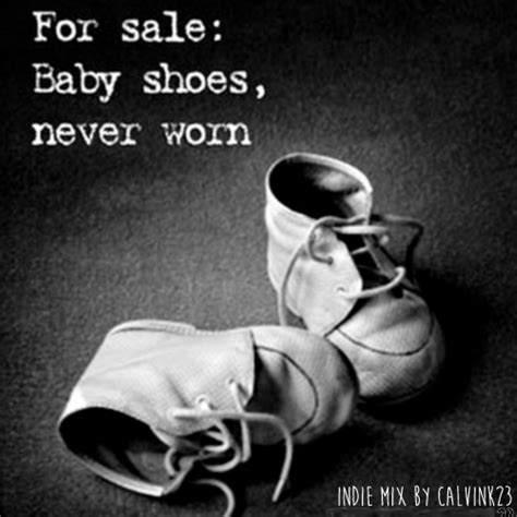 baby shoes never worn 8tracks radio for sale baby shoes never worn 82