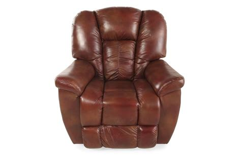 la z boy maverick recliner la z boy maverick mahogany xr power recliner mathis