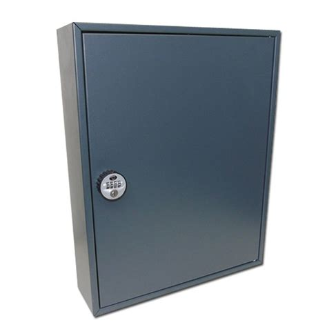 key cabinet with combination lock secure high capacity 100 key cabinet with combination lock