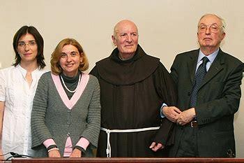 unicatt lettere lettere omaggio al prof scarpati universit 224 cattolica