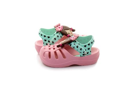 ipanema sandals summer baby 81948 23616 shop for sneakers shoes and boots