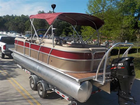 deck boat tow bar tow bar for sun tracker pontoon boat