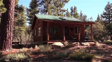 Cabin Rentals Big Ca by Garden Cabin Rental Big Ca