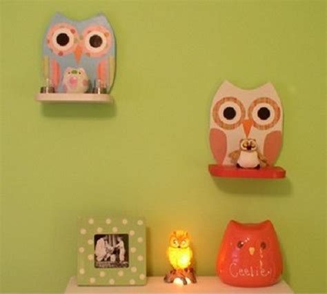 owl bedroom ideas 50 owl decorating ideas for your home ultimate home ideas