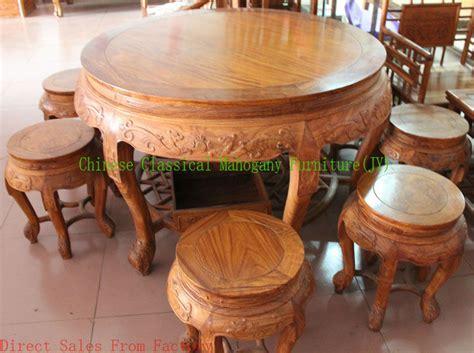 chinese classical mahogany furniture rosewood furniture