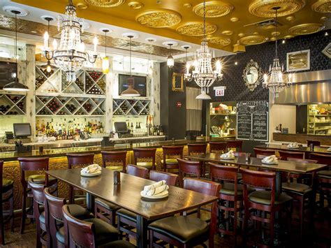 new year restaurants chicago chicago restaurants new years 28 images where to