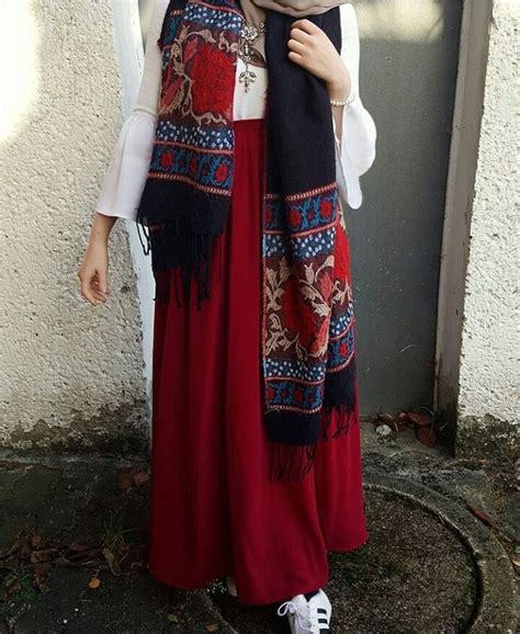Dress Syal 3265 best islamic clothing images on styles and