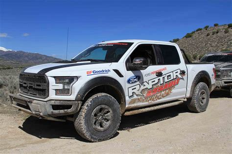 Used Ford F 150 by Ford F 150 Reviews Research New Used Models Motor Trend