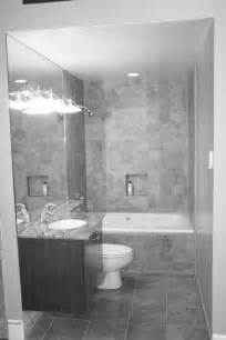 trendy bathtub designs replacement bathtubs ideas small