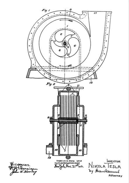Canadian patent 135174 - Wikisource, the free online library