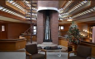 frank lloyd wright style architecture architecture indoors interior design frank lloyd wright