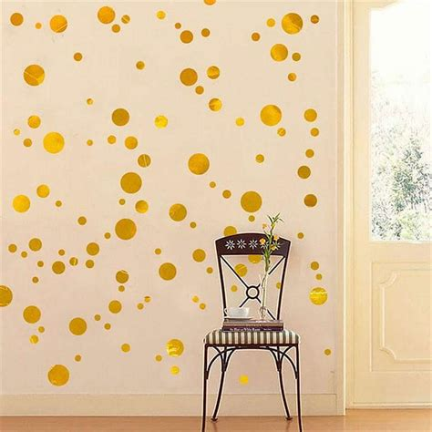 wall stickers dots buy wholesale wall stickers dots from china wall stickers tech