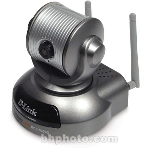 d link wireless network d link dcs 5300g securicam wireless network