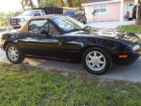 old cars and repair manuals free 1992 mazda miata mx 5 electronic throttle control service manual old cars and repair manuals free 1997 mazda mx 6 electronic throttle control