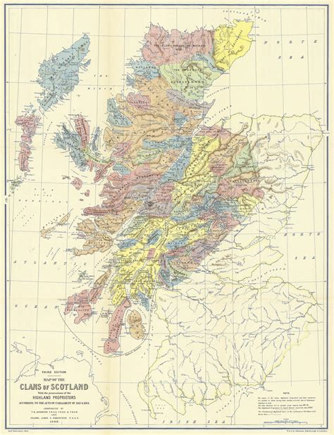 Search In Scotland Scotland Maps Genealogy Familysearch Wiki