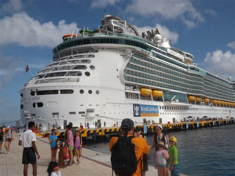 liberty of the seas cabin reviews ship on royal caribbean liberty of the seas cruise ship